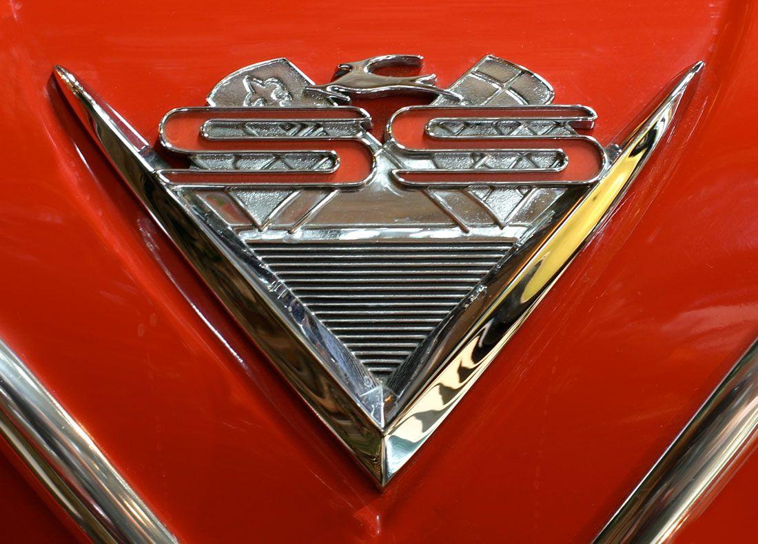 61 ss emblem chevy impala 1100790 chevy pinterest cars 61 ss emblem chevy impala 1100790 biocorpaavc Images