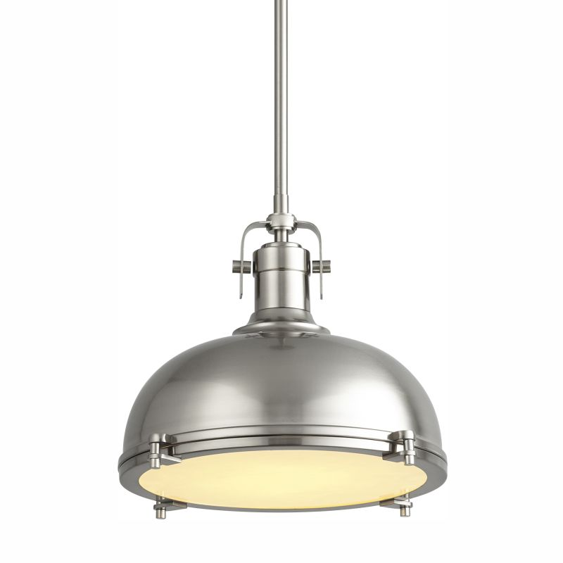 Oxygen Lighting 3-6203 Vida 17\
