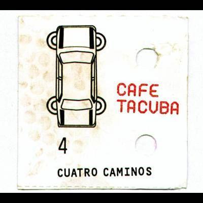 He encontrado Eres de Cafe Tacuba con Shazam, escúchalo: http://www.shazam.com/discover/track/40006120