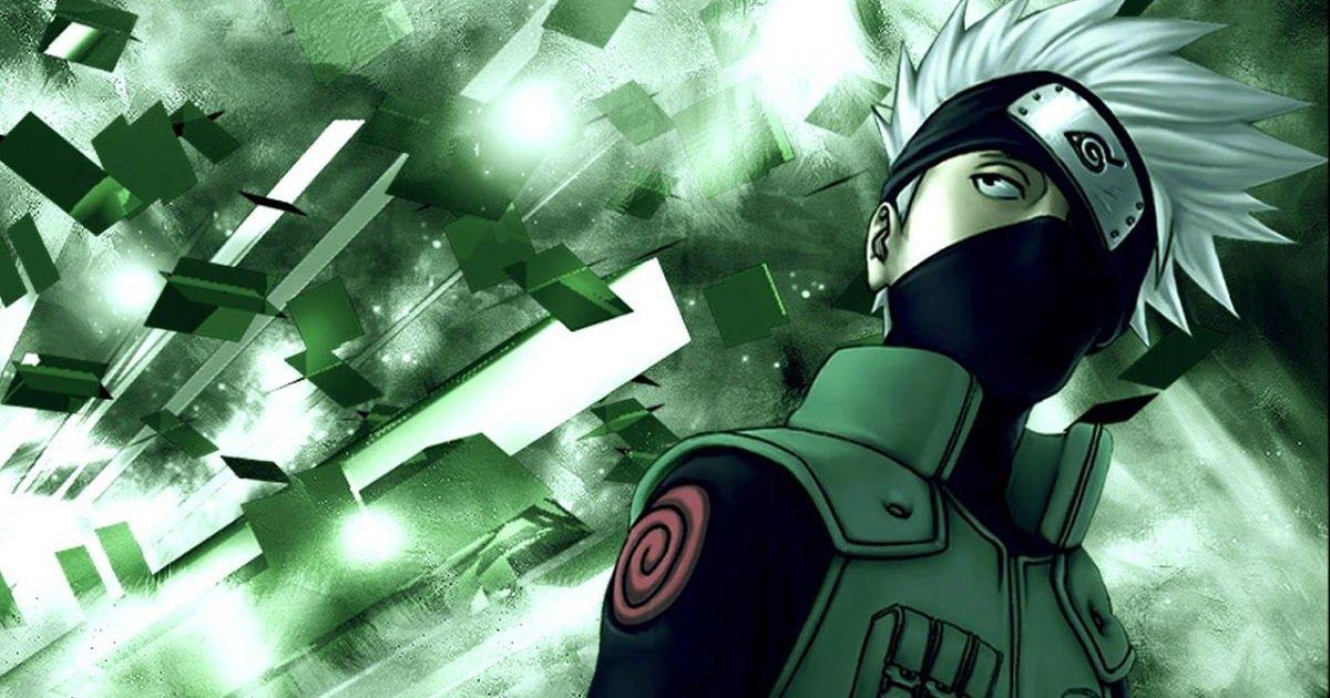 Download Wallpapers Lightnings Kakashi Hatake 4k Sharingan Manga Naruto Besthqwallpapers Com Kakashi Hatake Kakashi Sharingan Kakashi