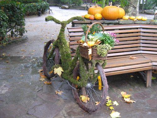 Halloween Decoratie Buiten.Halloween Decoratie Voor Buiten Google Zoeken Dingen Om