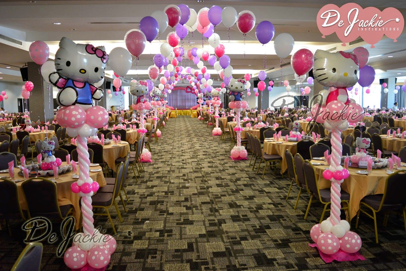 Balloon decorations for weddings birthday parties balloon balloon decorations for weddings birthday parties balloon sculptures in kuching and sibu sarawak junglespirit Choice Image