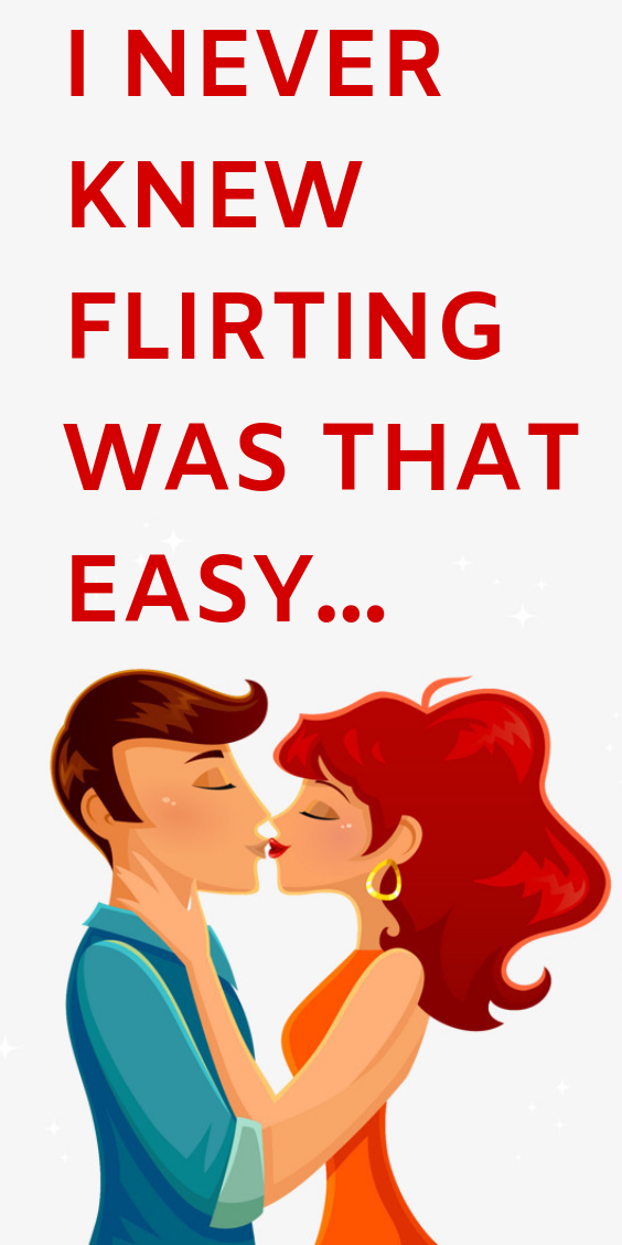flirt Site- ul dating casatorit oameni quebec