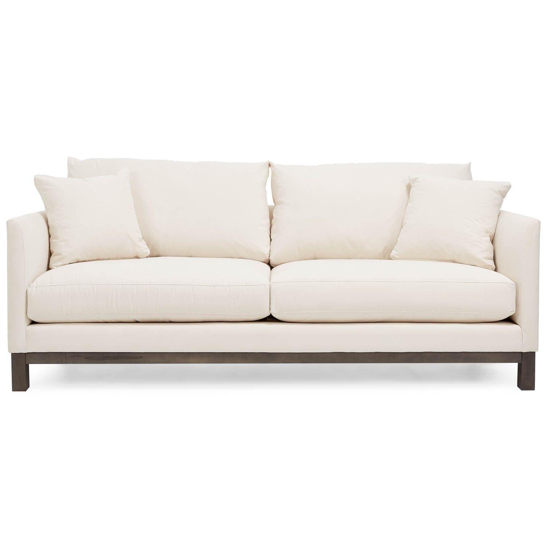 1500 cobble hill brownstone sofa 88 w x 40 d x 38 h seat 18 h rh pinterest com