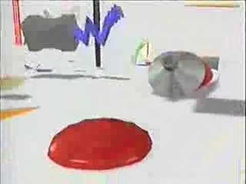 Castello Di Cartone Art Attack : Il castello di ghiaccio con luci e suoni playset bambole miniatur
