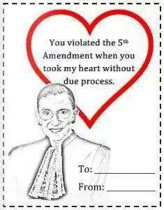 Happy Valentine S Day Lawyer Jokes Law School Humor Law School Memes