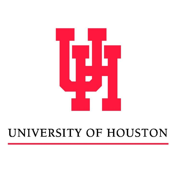 University of Houston, Houston, Texas | Colleges/Universities with ...