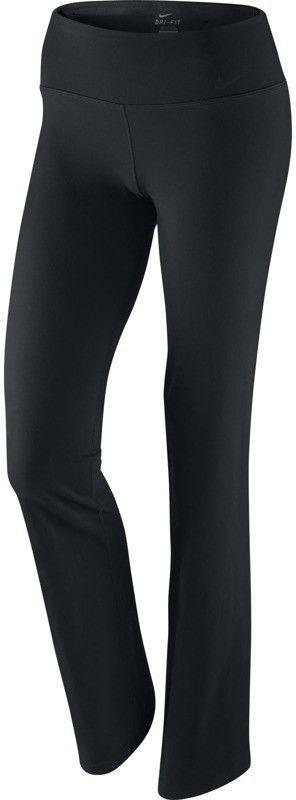 Nike Legendary Slim Training Pants 582792 Was $95 XS