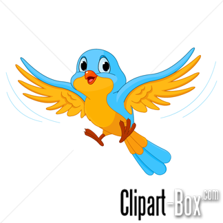 images of cartoon birds - Google Search