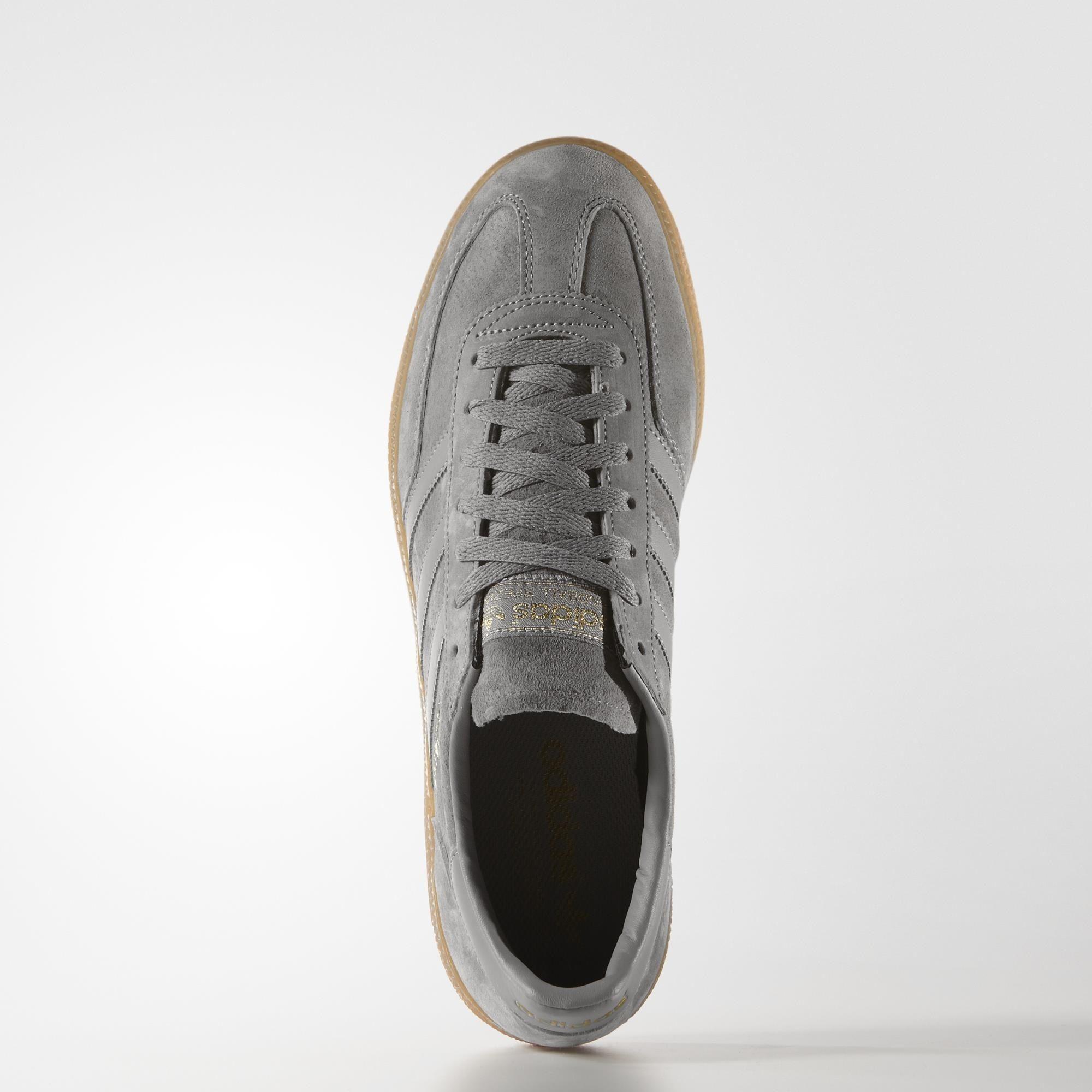 Adidas Buty Spezial Szary Adidas Poland Adidas Spezial Adidas Online Shoes