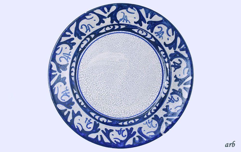 Delightful Antique Dedham Pottery Bunny Rabbit Dinner Plate/Dish 8.5   sc 1 st  Pinterest & Delightful Antique Dedham Pottery Bunny Rabbit Dinner Plate/Dish 8.5 ...