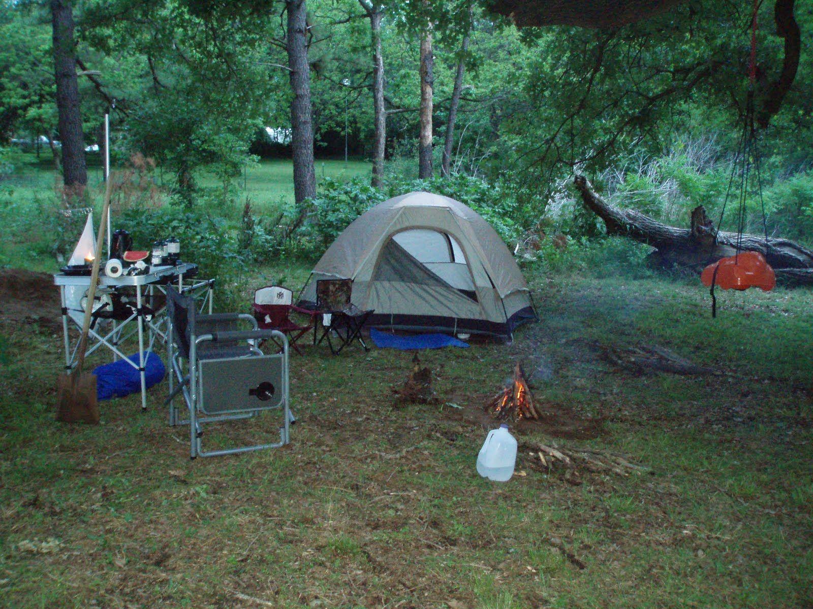C&ing Tent Set Up Ideas & Camping Tent Set Up Ideas | Best Campsite Setup | Pinterest | Tents