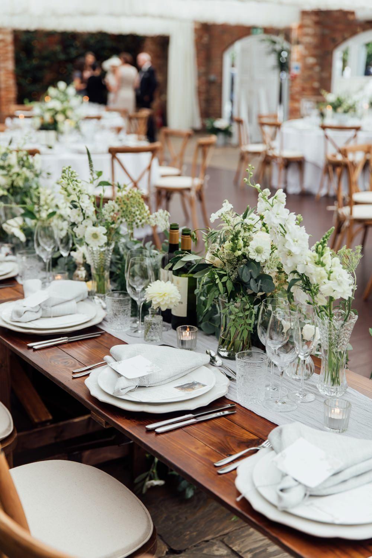 Rock My Wedding Uk Wedding Planning Directory Wedding Table Wedding Table Settings Houston Wedding Photographer