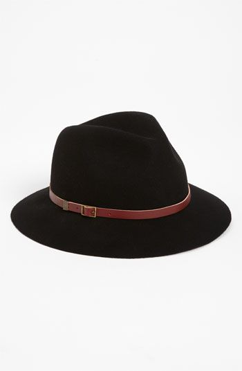 Genie by Eugenia Kim  Jordan  Wool Hat available at  Nordstrom ... 5254f1bcc22