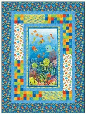 Spotlight | My Quilt Kit | Projects to try | Pinterest | Quilt ... : spotlight quilting - Adamdwight.com