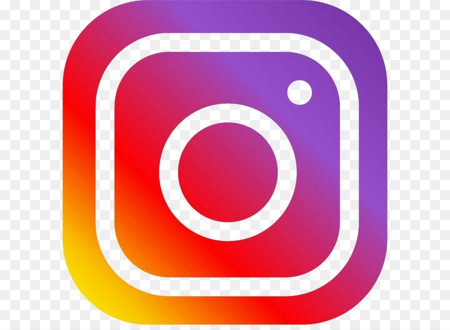 Photographypng Instagram Logo Logo Facebook Facebook Logo Png