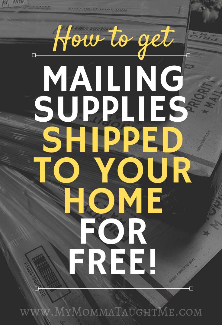 61362bc730870f6a9f5a068a34886116 - How To Get A Free Check In The Mail