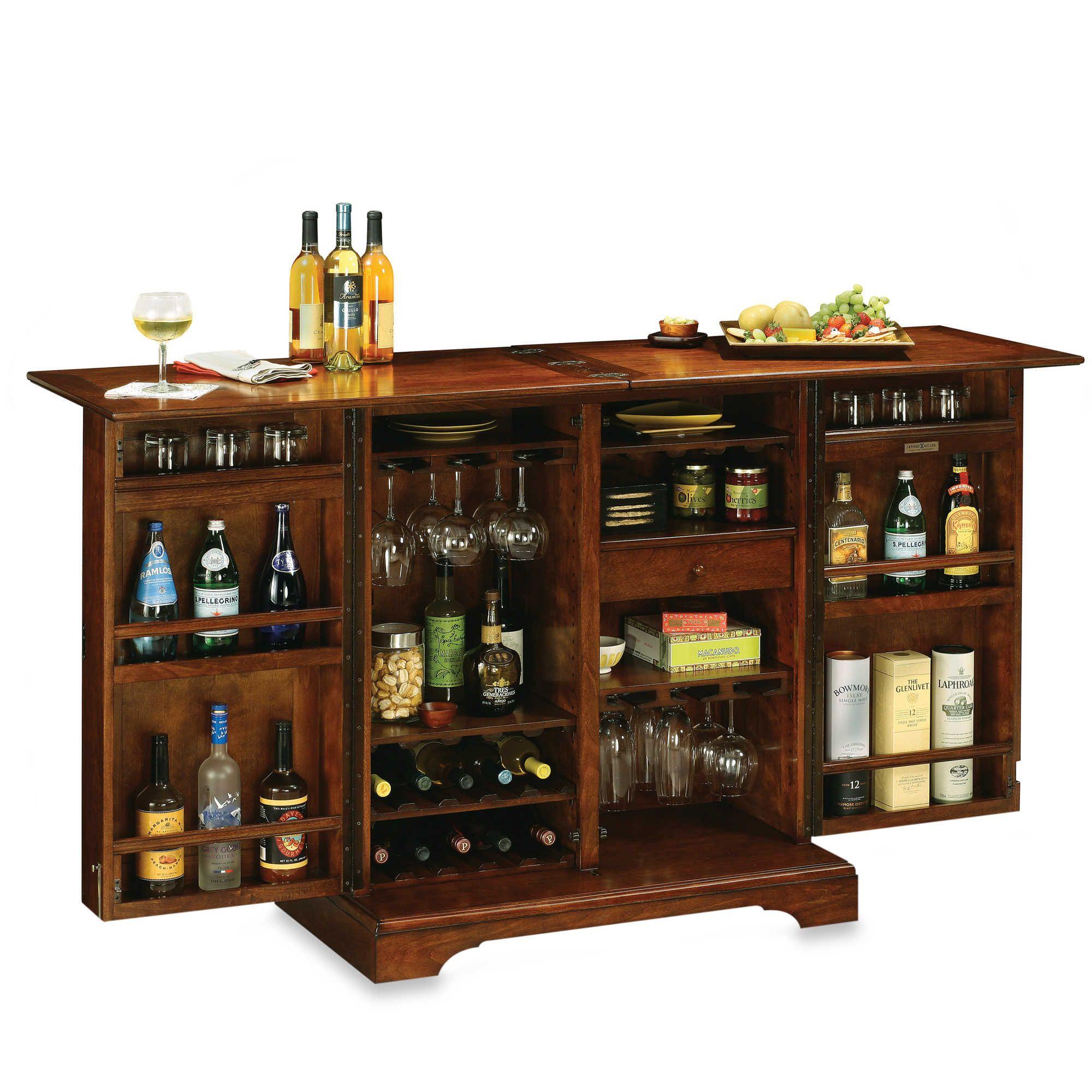 Pdp Main Image Bar Console Wine Bar Cabinet Home Bar Cabinet