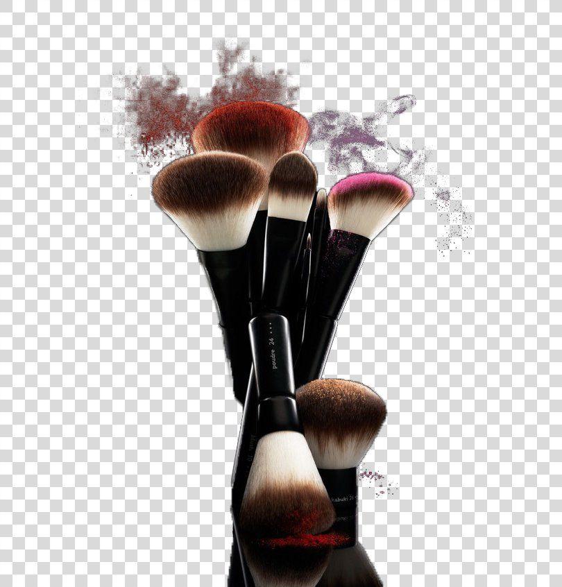 Makeup Brush Cosmetics Make Up Makeup Brush Png Makeup Brush Brush Cosmetics Designer Hair Makeup Brushes Brush Makeup