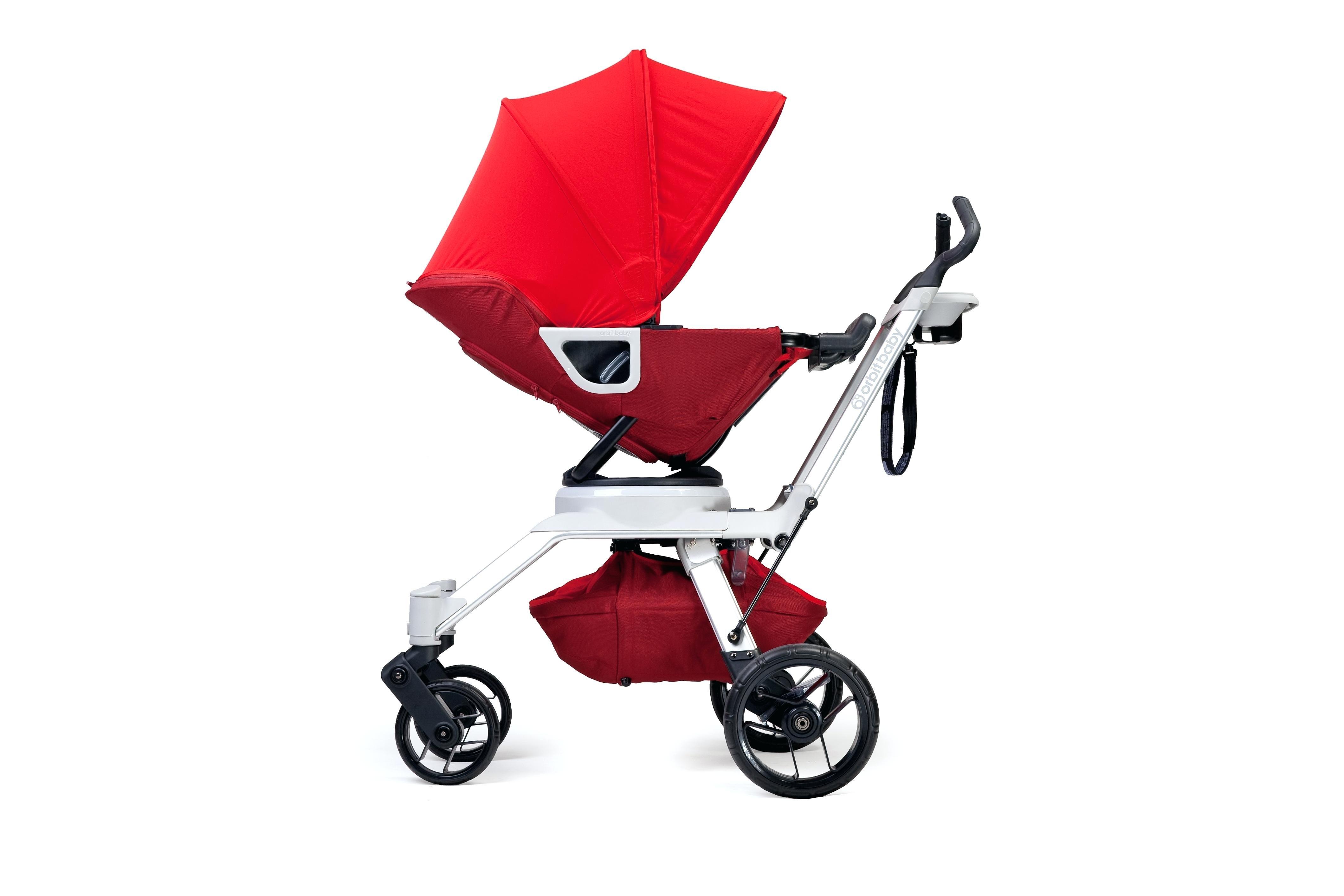 Pin von Kinderwagenmodelle auf KinderWagen Modelle