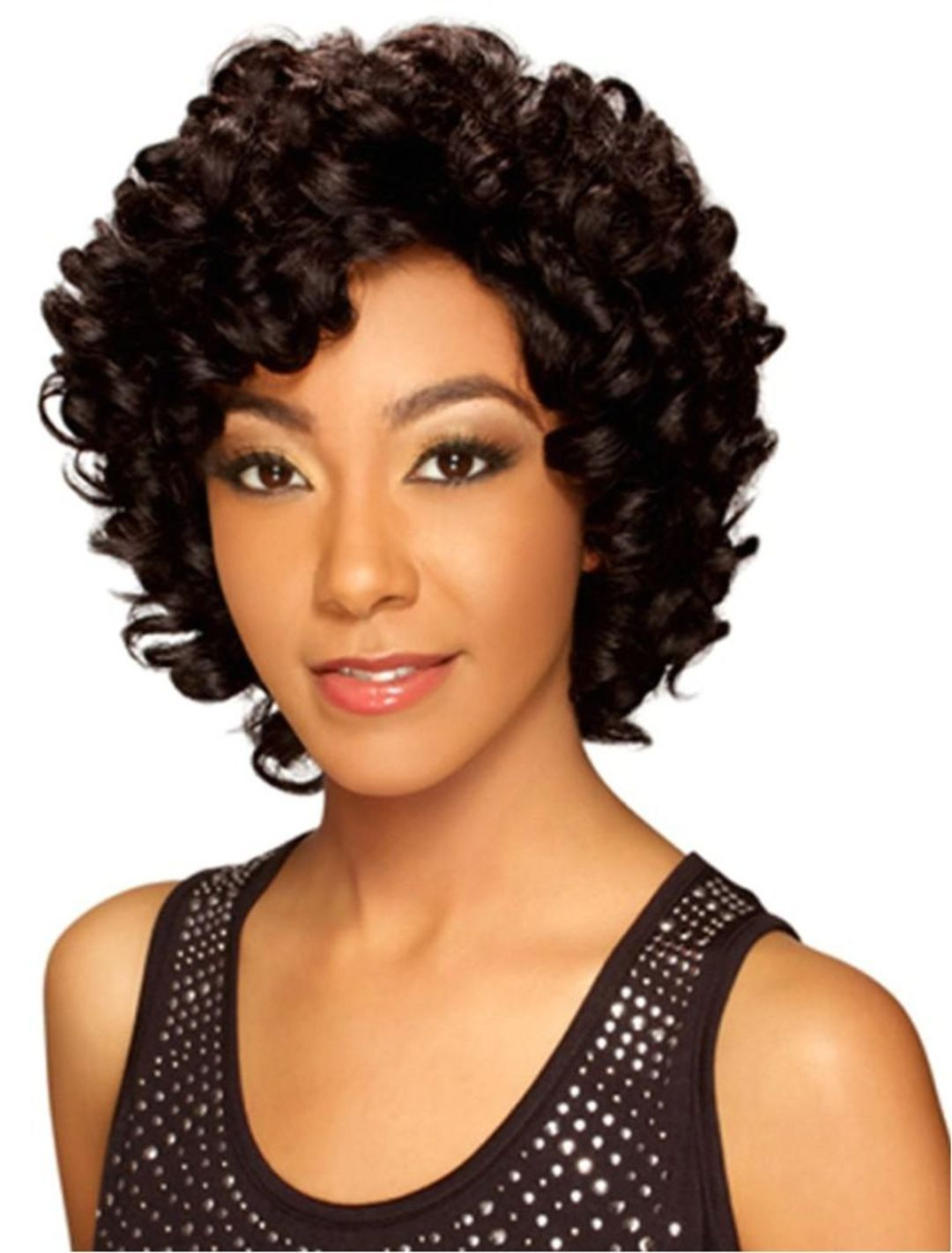 7 most popular curly womens hairstyles for you to try