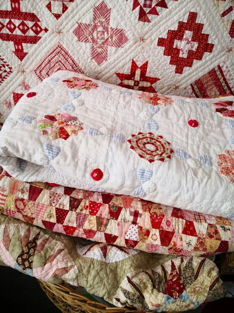 Supergoof Quilts Quilts Blanket Bed