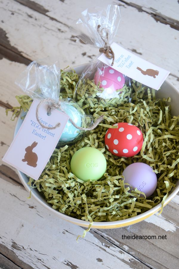 Easter gift easter eos and gift negle Choice Image