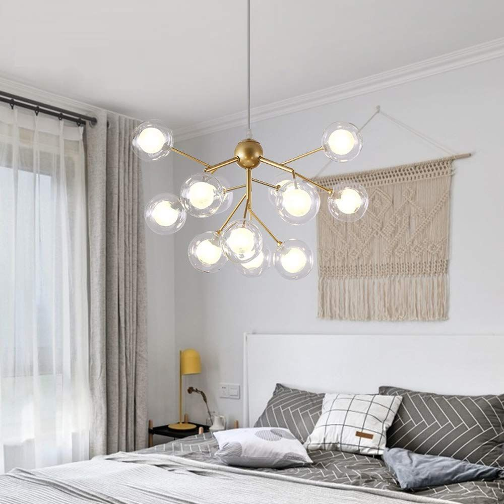Find My Favorite Plug In Pendant Lights And Corded Chandeliers To Light Up Your Room E In 2020 Tall Ceiling Living Room Plug In Pendant Light Living Room Pendant Light