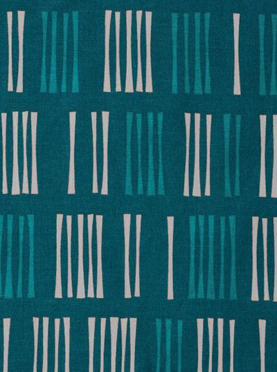 Picket Dawn Fabric Marine Vinyl Fabric Vinyl Fabric Fabric