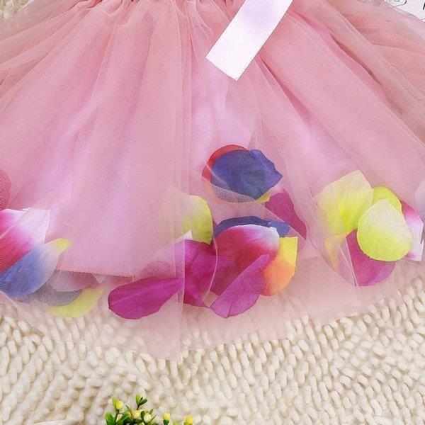 Baby Girls Kid Princess Tutu Dress Lace Bow Flower Vest Dress Mini Dress Free Shipping https://t.co/xBRFMbf5LF https://t.co/ukdo2AlE7D