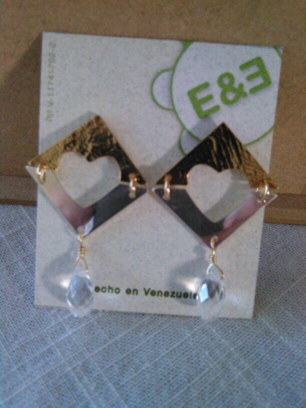 EyE - Colección Geometric NY