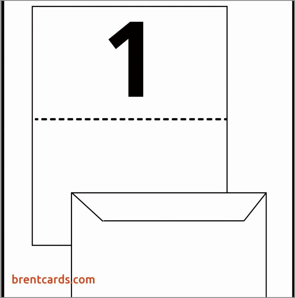 Quarter Fold Card Template Word Nurul Amal Regarding Quarter Fold Card Template Cumed Org Greeting Card Template Folded Cards Card Template Quarter fold card template word