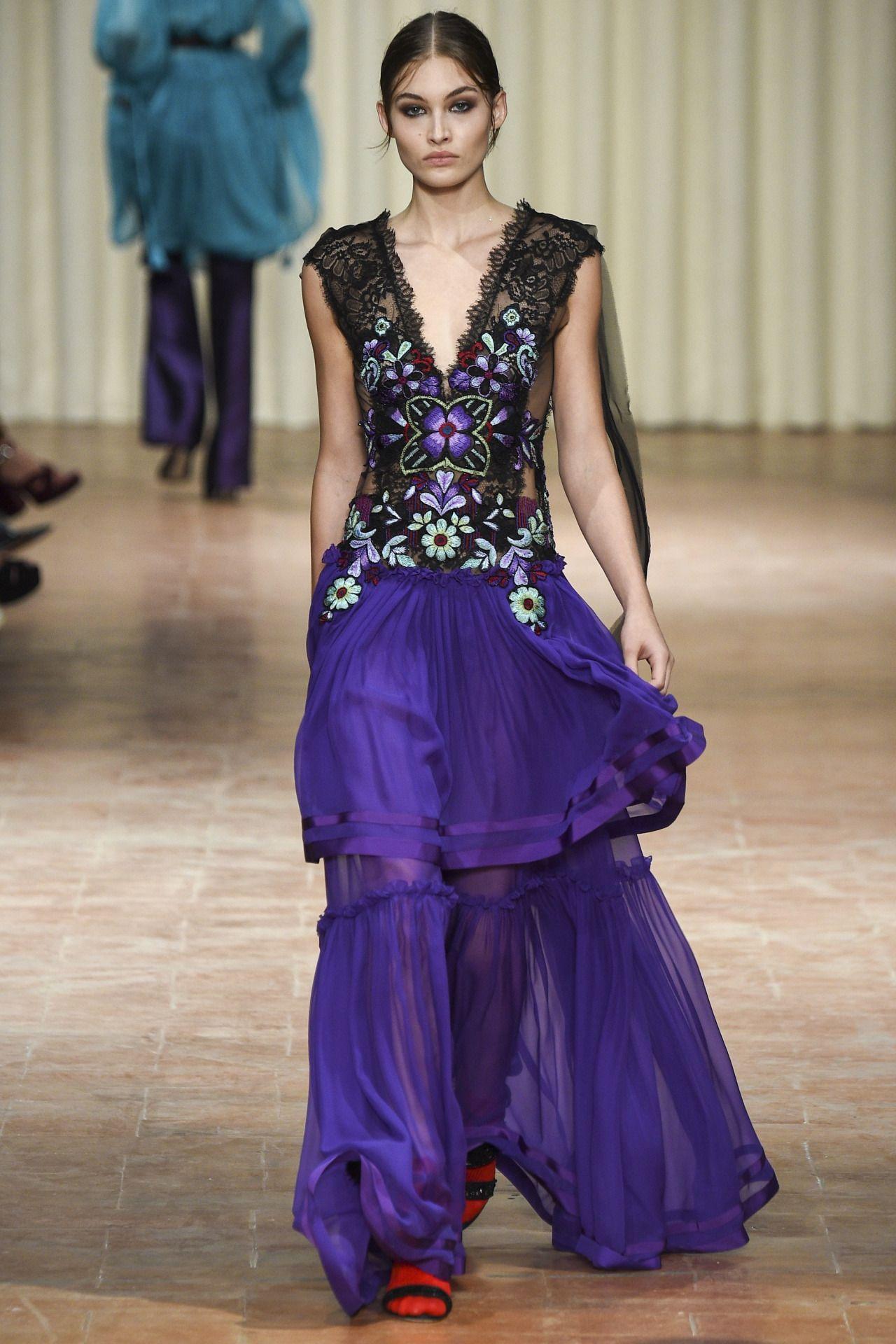 Lujoso Tienda De Vestido De Fiesta En Londres Inspiración - Ideas de ...