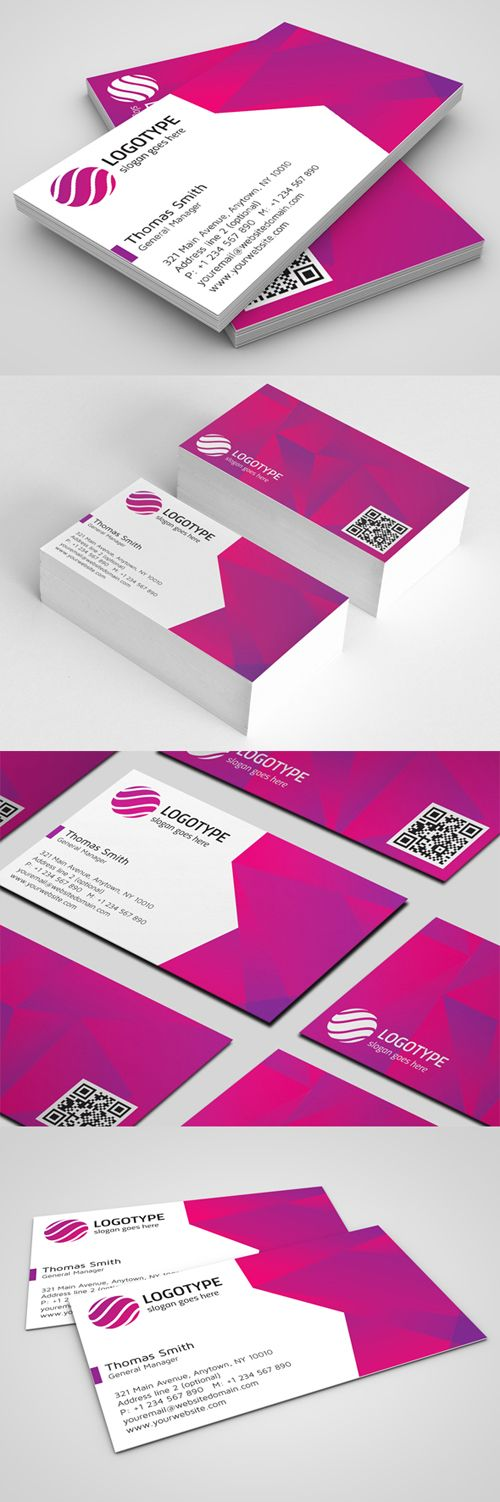 Business Cards Creative Design Professional Cards Design Graphic Design Junction Business Cards Creative Business Card Design Creative Round Business Cards