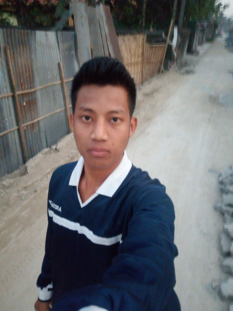 Free Download Sikri Sikhwla (192kbps)(Bodosong In) mp3, New Bodo Mp3