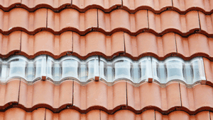 404 Error Page Roof Tiles Roofing Modern Roofing