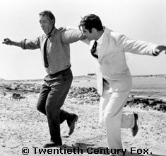 :) zorba the greek:)