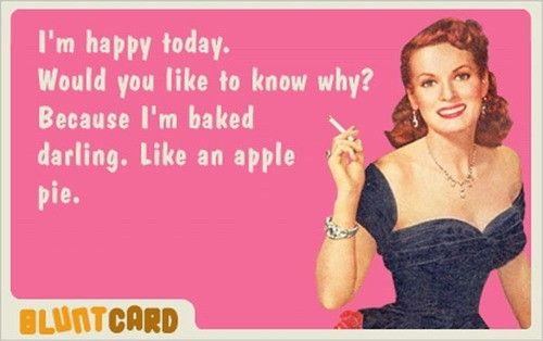 blunt cards Google Search Just Plain Fun – Blunt Cards Birthday
