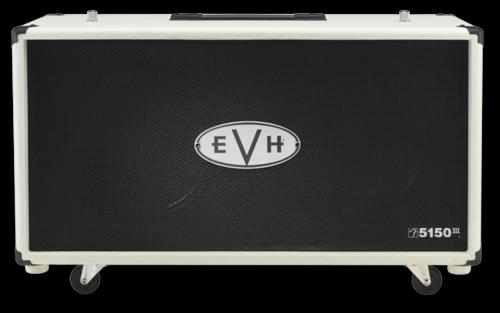 EVH 5150 III 2x12 Ivory 499.99 Speaker