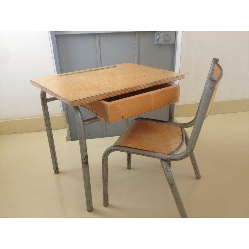 Table Chaise Bureau Enfant Chaise Bureau Enfant Chaise Bureau Bureau Enfant