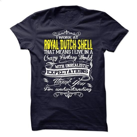 Work At Royal Dutch Shell Hoodies - New - #tee spring #sweatshirt design. SIMILAR ITEMS => https://www.sunfrog.com/LifeStyle/Work-At-Royal-Dutch-Shell-Hoodies--New.html?68278