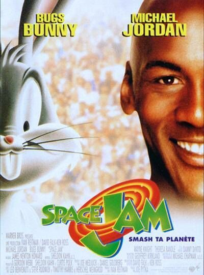 Space Jam Movie Poster 11 Space Jam Full Movies Online Free Movies Online