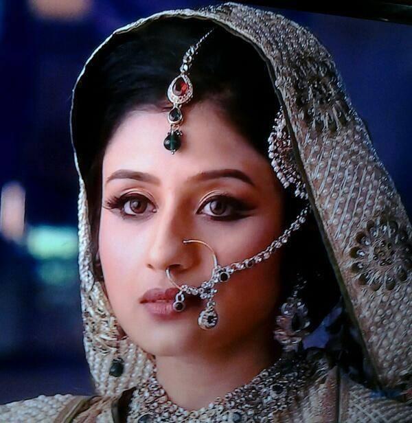 jodha akbar serial actress paridhi sharma - Pesquisa ...