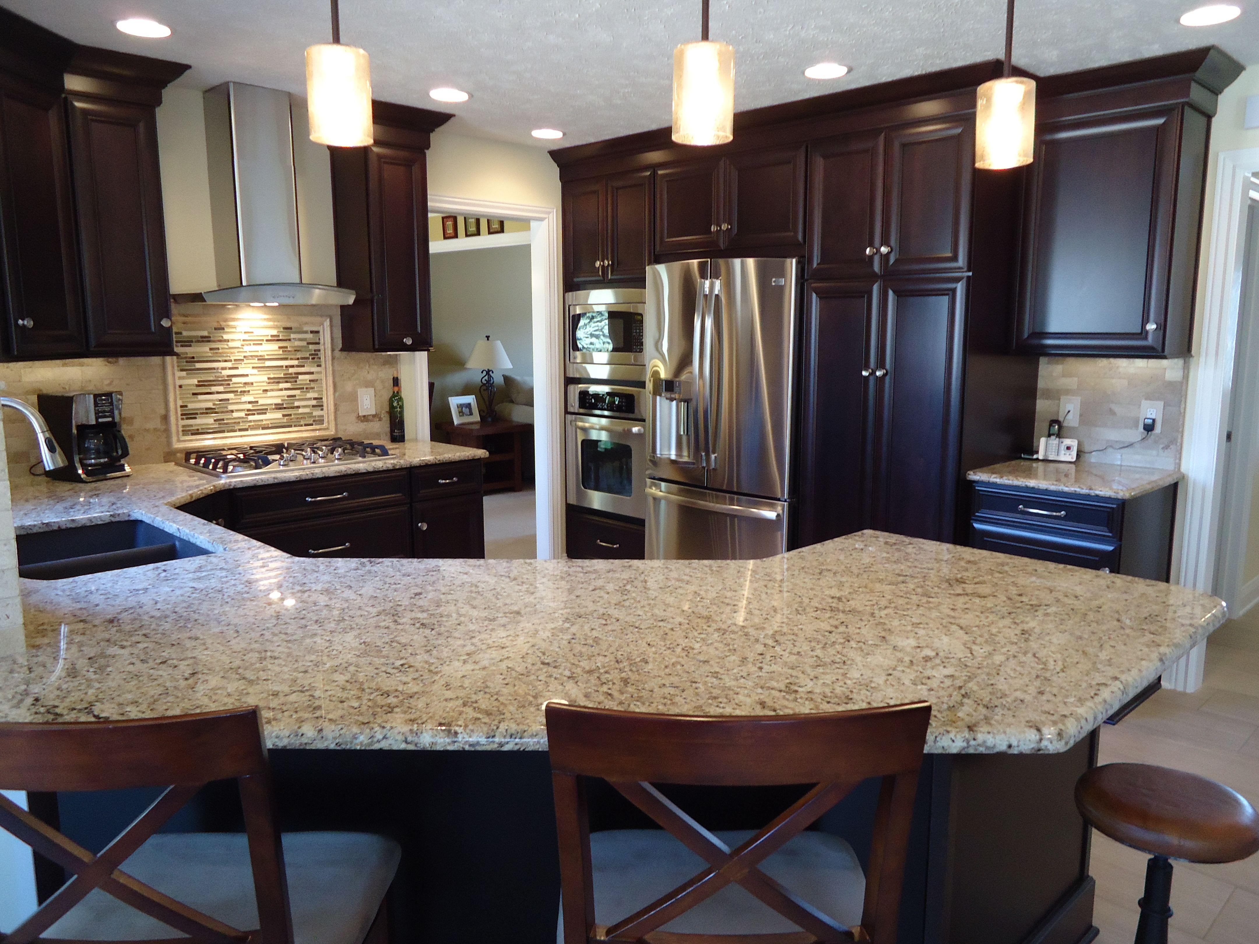 Kitchens By Design Omaha Kitchen Design Help Kitchen Design Kitchen Design Images