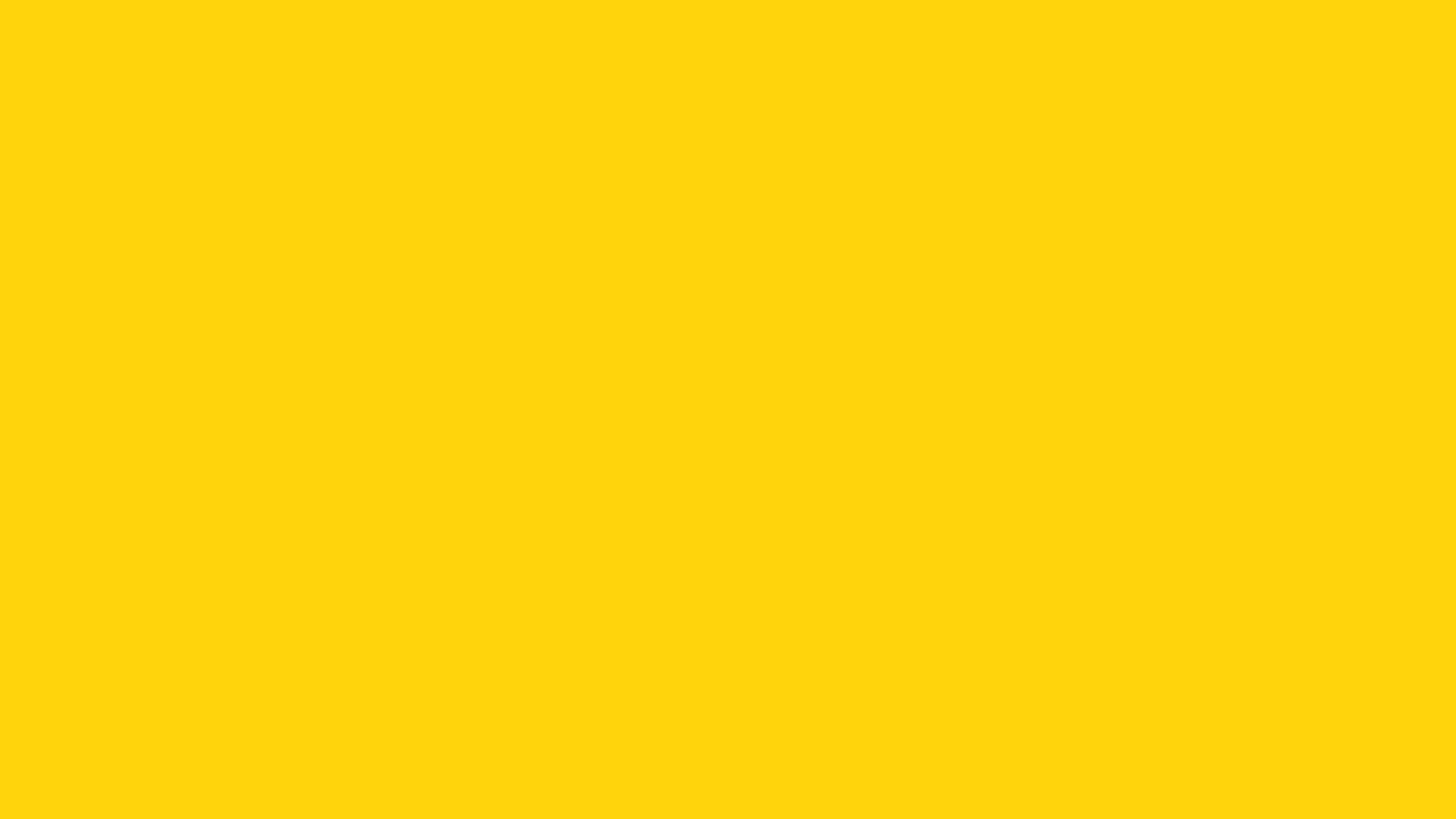 Plain Yellow Wallpaper For Desktop Best Wallpaper Hd Yellow Wallpaper Solid Color Backgrounds Golden Artist Colors