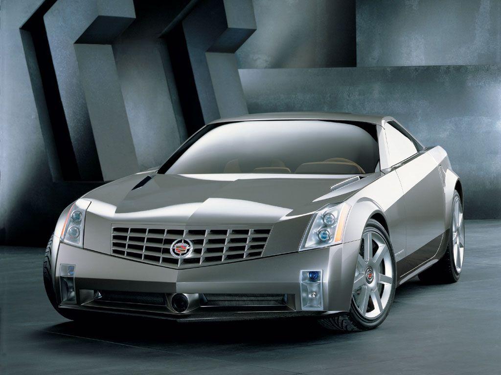 Capitol Cadillac Buick Gmc Capitolcadillac Profile Pinterest