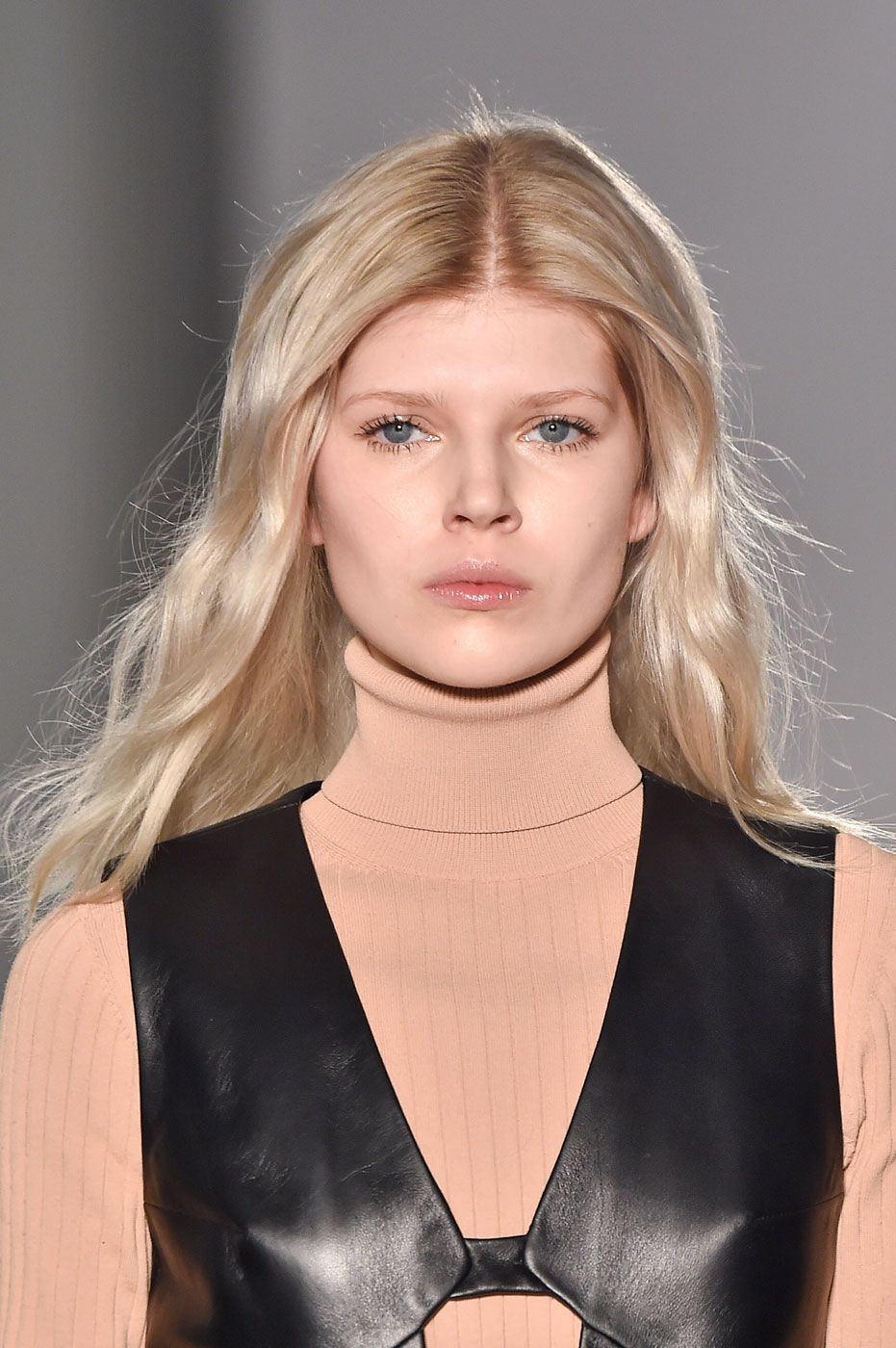 Fall Hair Trends To Try Now