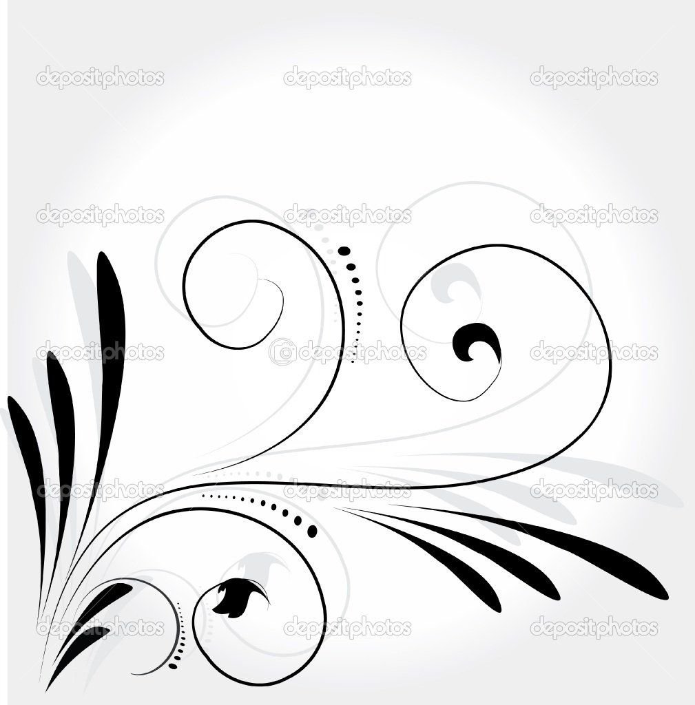 Patrones Para Bordar Swirl Design Art Design Embroidery