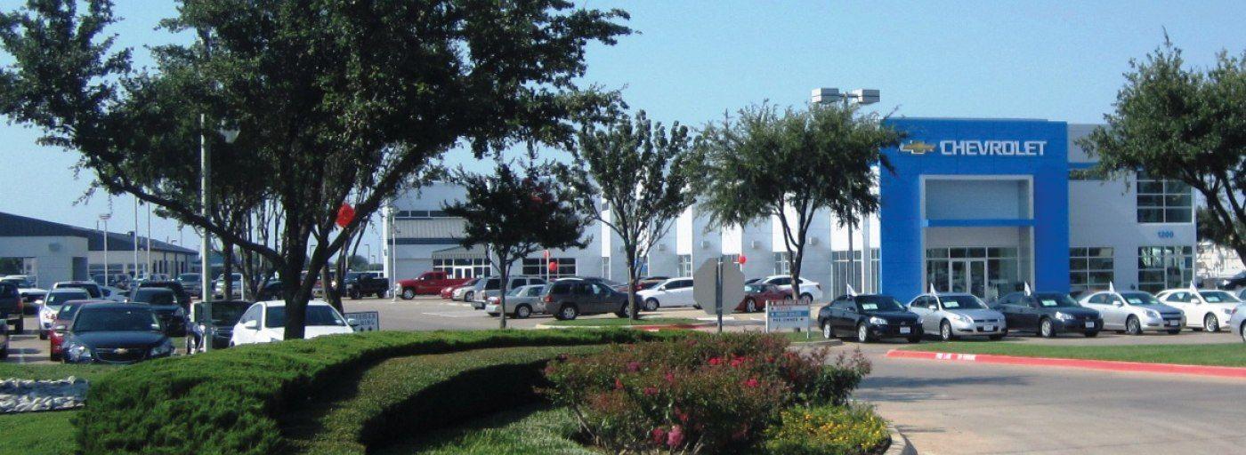 Vandergriff Chevrolet Arlington Tx Http Carenara Com Vandergriff Chevrolet Arlington Tx 9994 Html Vandergriff Chevrolet Chevrolet Service Center Dealer