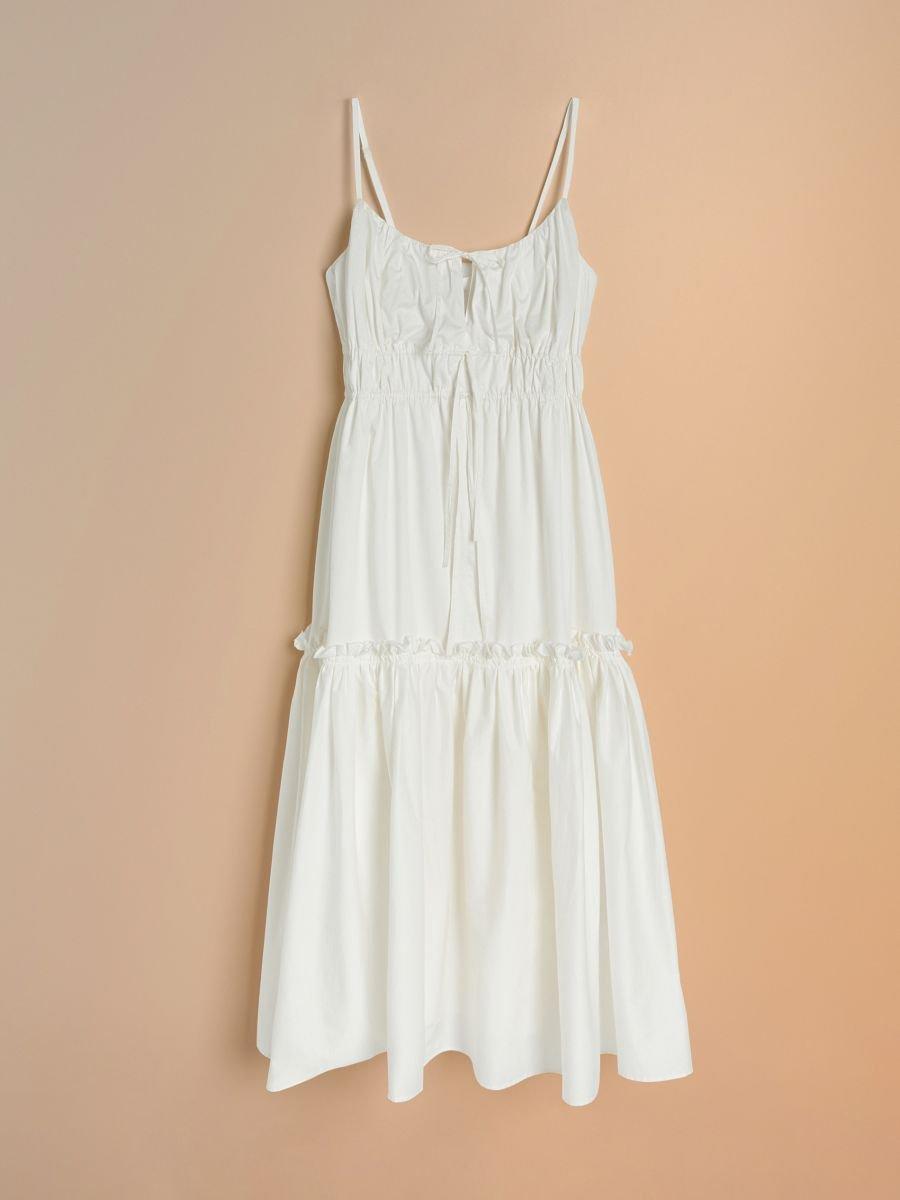 Сукня жіноча, reserved, yx577-00x in 2020 | womens dresses